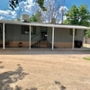 Mobile Home for Sale: Manufactured Home - Claypool, AZ, Claypool, AZ