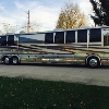 RV for Sale: 1998 Royale Coach XL45