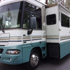 RV for Sale: 2004 ADVENTURER 38G