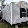 Mobile Home for Sale: NEW CONSTRUCTION, ONLY 30,900 WITH FINANCING AVAILABLE!, West Columbia, SC