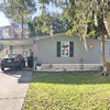 Mobile Home for Sale: Free Water View from Lanai with Backyard! PRICED TO SELL!, Homosassa Springs, FL