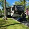 RV for Sale: 2015 VOLTAGE 3605
