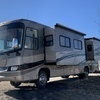 RV for Sale: 2007 NEPTUNE 36PDD