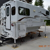 RV for Sale: 2012 2500 SERIES 25C10.6