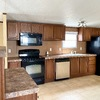 Mobile Home for Sale: 2010 MODEL IN GREAT SHAPE! PRICED TO MOVE! , West Columbia, SC