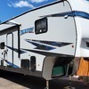 RV for Sale: 2020 VENGEANCE ROGUE 311A13