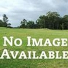 Mobile Home Lot for Sale: 0.34 acre Lot