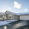 Mobile Home for Sale: 1 Story,1st Floor Master,Manufactured - Single Family Residence, Bellevue, ID