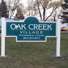 Mobile Home Park for Sale: Oak Creek Village, Oskaloosa, IA
