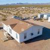 Mobile Home for Sale: Mobile Home - White Hills, AZ, White Hills, AZ