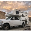 RV for Sale: 2018 855S