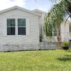 Mobile Home for Sale: 2005 Palm