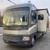 RV for Sale: 2007 DOLPHIN 5342