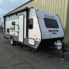RV for Sale: 2021 180BH