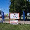 Mobile Home Park for Directory: Alliance Vista MH and RV Park, Alliance, NE