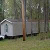 Mobile Home Park for Sale: 71 Lot Space Rent Park, Alexander City, AL