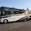 RV for Sale: 2012 VACATIONER 34SBD