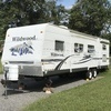 RV for Sale: 2007 WILDWOOD LE 30BHBS
