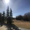 Mobile Home for Sale: Mobile Home, Manufactured/Mobile - Pinedale, WY, Pinedale, WY