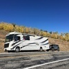 RV for Sale: 2017 FR3 32DS