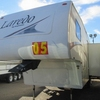 RV for Sale: 2005 LAREDO 35