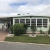 Mobile Home for Sale: Spacious & Well-Maintained 2 Bed/2 Bath Is Sure To Please, Largo, FL