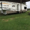 RV for Sale: 2012 Cedar Creek Fifth Wheel 36RE