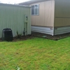 Mobile Home for Sale: Sale PEnding ......Outragous low cost! , Mccleary, WA