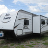 RV for Sale: 2018 JAY FLIGHT 294QBS