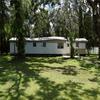 Mobile Home for Sale: Mobile Home - VALRICO, FL, Valrico, FL