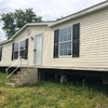 Mobile Home for Sale: TN, TAZEWELL - 2006 CUMBERLAND multi section for sale., Tazewell, TN
