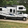 RV for Sale: 2018 FORESTER 2291S