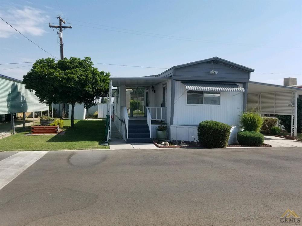 mobile homes for sale in bakersfield ca mobile home bakersfield ca. Black Bedroom Furniture Sets. Home Design Ideas