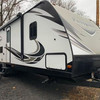 RV for Sale: 2017 PASSPORT ULTRA LITE 2890RL
