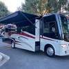 RV for Sale: 2014 SIGHTSEER 33C