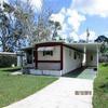 Mobile Home for Sale: Mobile Home - PORT ORANGE, FL, Port Orange, FL