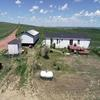 Mobile Home for Sale: Residential, Not Original Location Manufactured Home - Gillette, WY, Gillette, WY