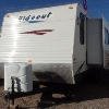 RV for Sale: 2009 HIDEOUT 21FDS