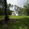 Mobile Home for Sale: Manufactured Home - Sea Level, NC, Sealevel, NC