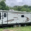 RV for Sale: 2013 EAGLE