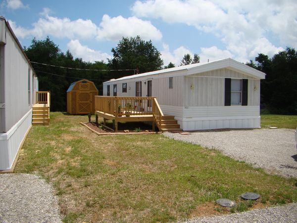 land Community - mobile home park in Vine Grove, KY 46879 on rainbow church, rainbow college, old trailer park, rainbow car wash,
