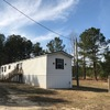 Mobile Home for Sale: NC, ENFIELD - 1998 PARKER ML single section for sale., Enfield, NC