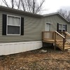 Mobile Home for Sale: IN, GEORGETOWN - 2019 COMMONWEALTH multi section for sale., Georgetown, IN