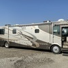 RV for Sale: 2003 ALLEGRO BUS 40QDP
