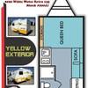 RV for Sale: 2020 WHITEWATER RETRO 135