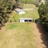 Mobile Home for Sale: Ranch, Manufactured/Dbl,Manufactured - Apex, NC, Apex, NC