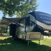 RV for Sale: 2019 COUGAR 369BHS