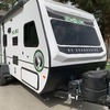 RV for Sale: 2020 NO BOUNDARIES 16.8