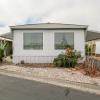 Mobile Home for Sale: Mobile Home - American Canyon, CA, American Canyon, CA
