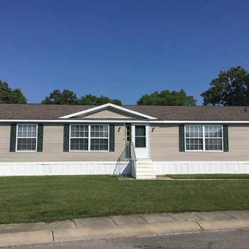 46 Mobile Homes for Sale near Anderson, IN
